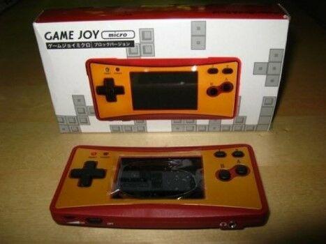 Joy Custom 47602