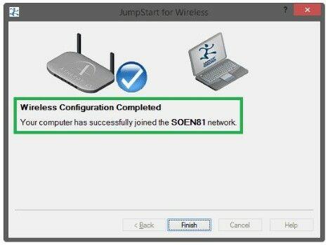Wifi6 Custom Ae5fc