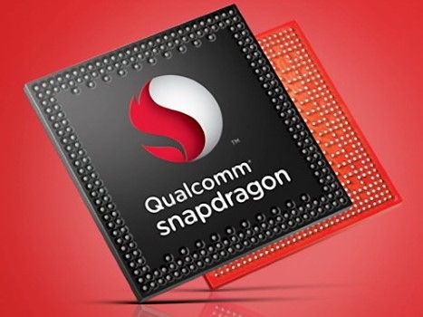 Qualcomm MSM8916 Snapdragon 410 45df4