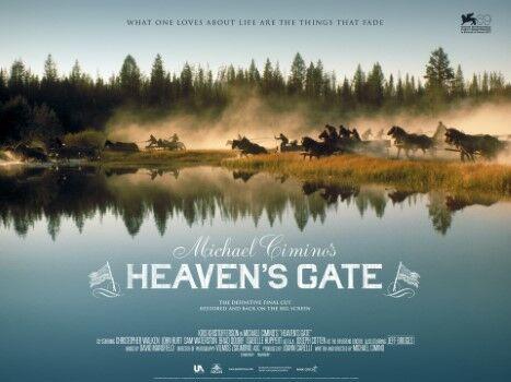 Heavens Gate A18fd