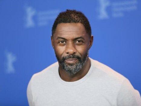 Idris Elba 8e3ab
