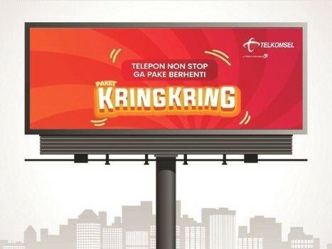 As Kring Custom F69f2