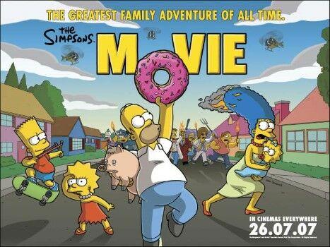 The Simpsons Movie 534b7