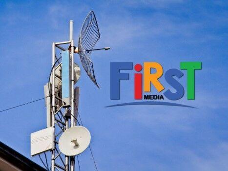 First Media Gangguan Sekarang 61ba5