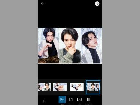 WhatsApp Image 2020 09 01 At 10 48 43 AM 3 Custom 5a982