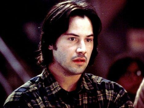 Film Keanu Reeves Terbaru 33efe