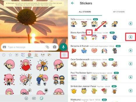WhatsApp Image 2020 09 11 At 5 39 26 PM 1 Custom 7c3dc