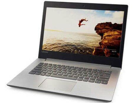 Laptop 3 Jutaan 1 397dc