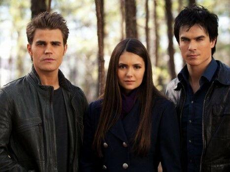 Download The Vampire Diaries 8b3ba