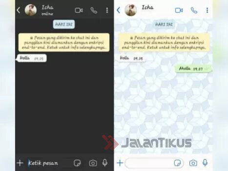 Whatsapp Mod Ios Apk 26c64