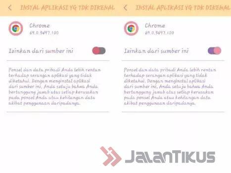 Whatsapp Mod Ios Terbaru Dd01b