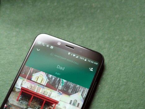 Download Nowhatsapp Terbaru 2020 2a8eb