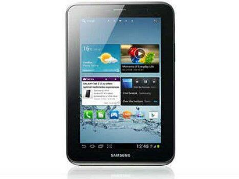 Tablet Samsung Murah 75531