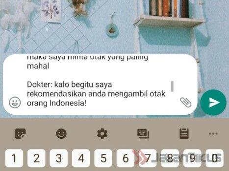 WhatsApp Image 2020 10 26 At 1 30 59 PM Custom 616a8