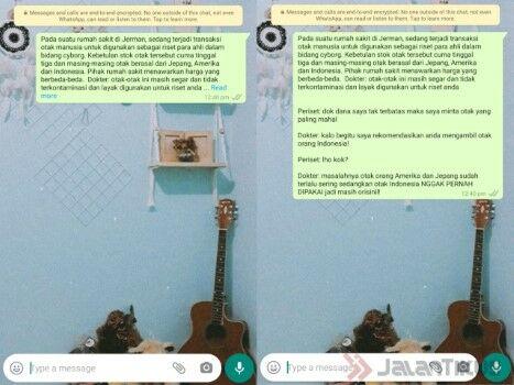 WhatsApp Image 2020 10 26 At 1 31 00 PM Custom 3f4ac