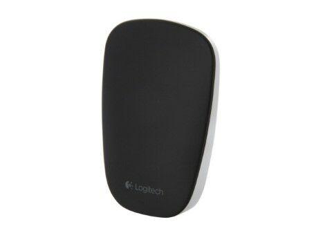 Mouse Wireless Logitech Terbaik C9ef9