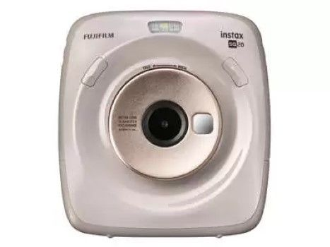 Harga Kamera Polaroid Di Shopee 54823