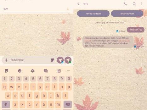 WhatsApp Image 2020 11 26 At 4 17 52 PM Custom Bee1e