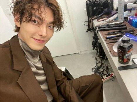 Aktor Drama Korea Muda 564bf
