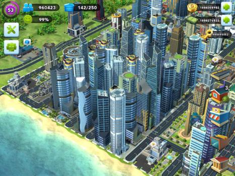 Simcity Mod Apk F4f3b
