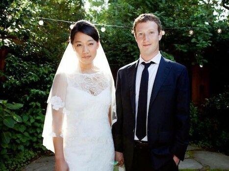 Mark Zuckerberg Agama Da4a0