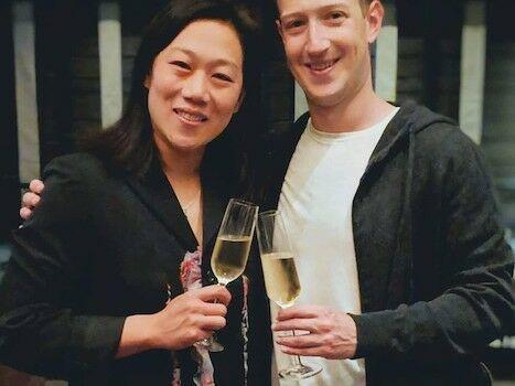 Mark Zuckerberg Film 8ba7a