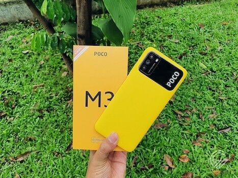 Poco M3 A1ad4