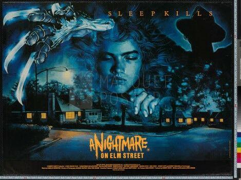 A Nightmare On Elm Street 3a2a3