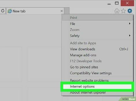 Mengaktifkan Javascript C9ad9
