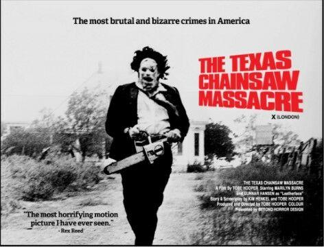 Chainsaw Main 352a5