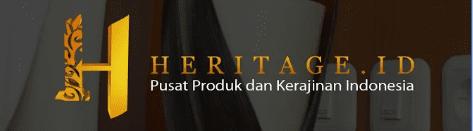 Aplikasi Heritage Id Apk