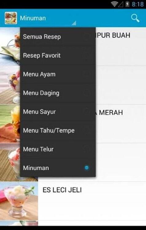 Aplikasi Aplikasi Ini Pasti Berguna Buat Kamu Selama Ramadhan 5