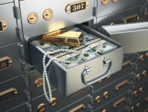 Kekurangan Investasi Emas 17b02