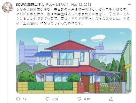 Rumah Shinchan 57eef
