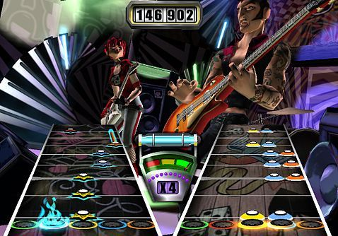 download game guitar hero untuk laptop