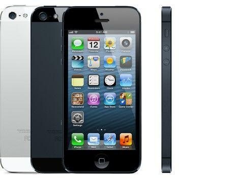 Daftar Harga Iphone Second D8578