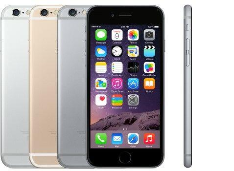 Harga Iphone 7 Plus Second Df4ef