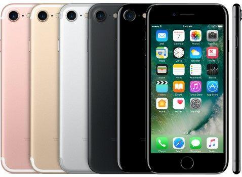Harga Iphone Bekas Ac27f