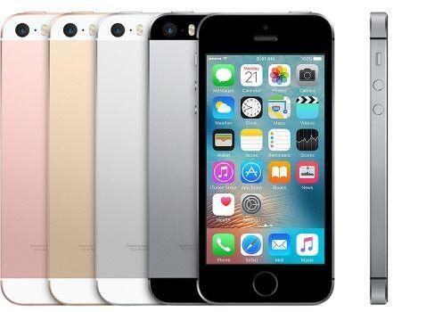 Harga Iphone Second 2020 0c2f2