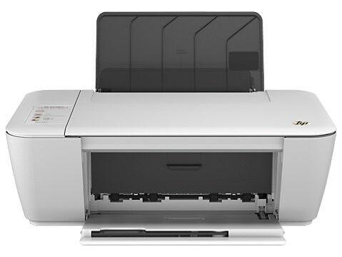 Printer Terbaik Dan Awet 728d0