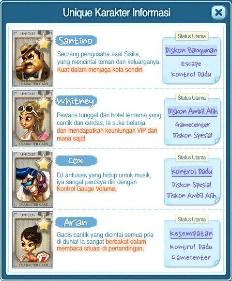 Event Diskon Update Terbaru Modoo Marble Indonesia 4