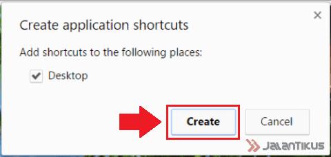 Microsoft Office 2016 64 Bit 5 04c5e