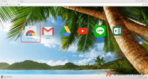 Microsoft Office 2016 64 Bit 2 6cbe5