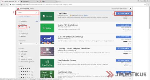 Microsoft Office 2016 64 Bit 3 3774d