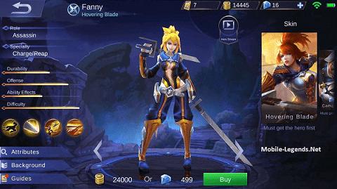 Fanny2 Eb426