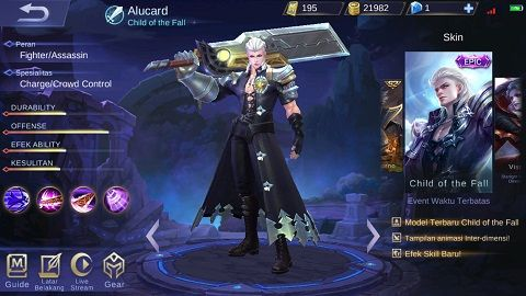 Screenshot 2018 05 03 16 09 45 339 Com Mobile Legends B4cbd
