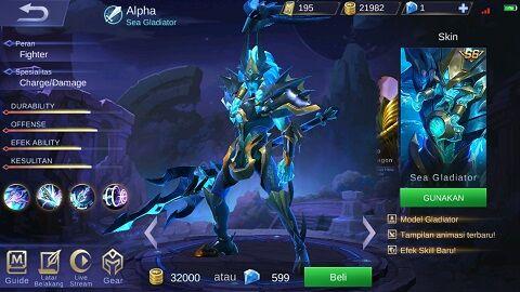Screenshot 2018 05 03 16 10 09 350 Com Mobile Legends 2ed64