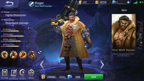 Roger Dbbd9