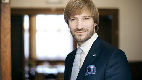 Adam Vojtsch 089a4