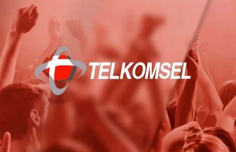 Telkomsel 2 5a29b